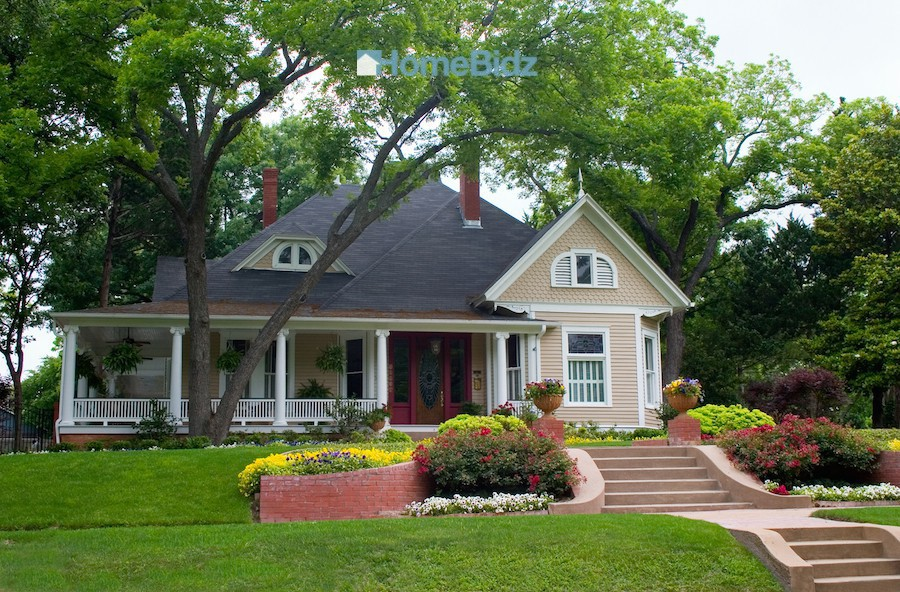 What Are Your Options for Finding the Perfect Home? via @homebidz