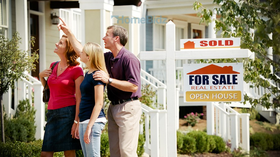 What You Need to Know About the Rent-to-Own Process via @homebidz