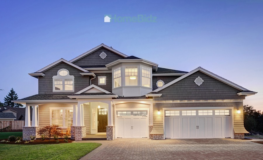 This is when You Should Go Over Your Limit for Your Dream Home via @homebidz