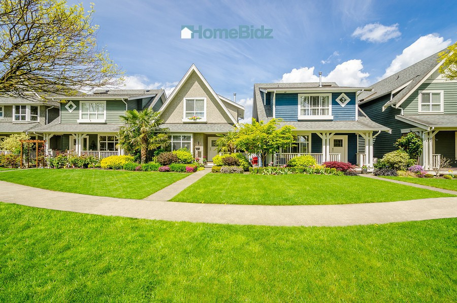 How Important is a Pre Purchase Home Inspection? via @homebidz.comm