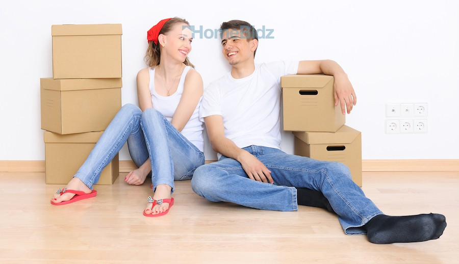 How Long Do You Plan to Live in Your Home? Does it Matter? via @homebidz