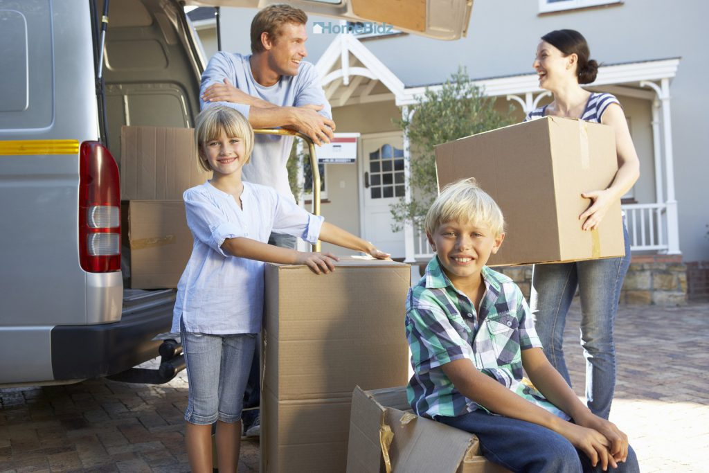 Help for the Homeless: How to Find a Home Now via @homebidz