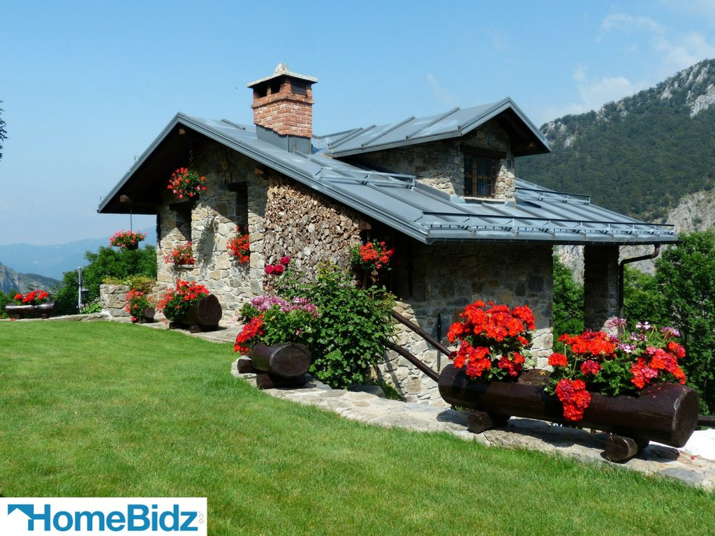This is What You Should Consider Before Looking for a New Home via @homebidz