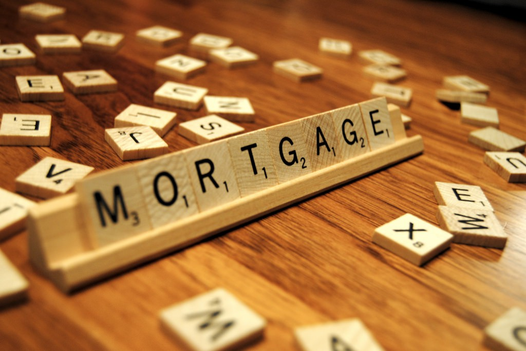 Did You Know About these Types of Mortgages? via @homebidz