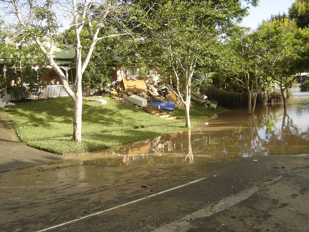 You Need to Know This About Homeowners' Insurance #floodinsurance #homeownersinsurance #homebidz