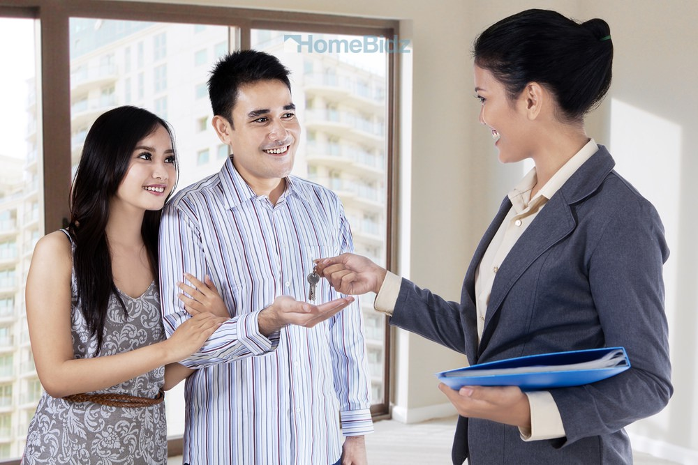 This is How a Realtor Will Help You #homebidz