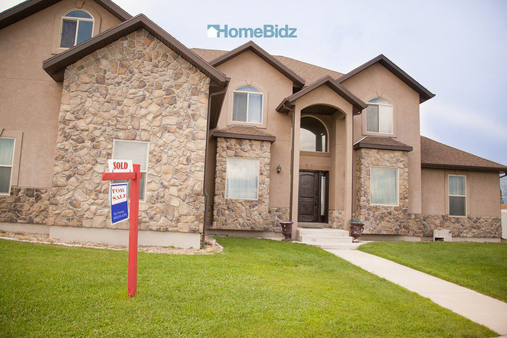 Use This Advice When You Buy Your First Home #homebidz