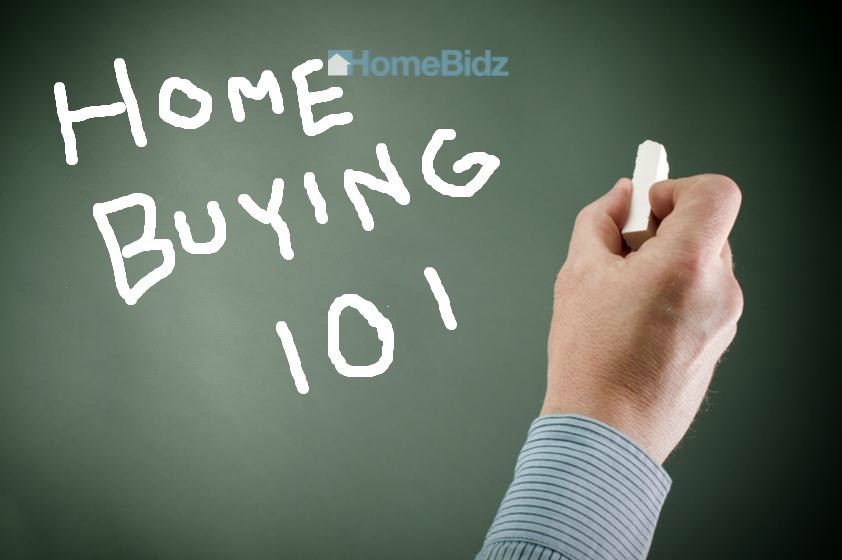 Here Are 8 Things Important Facts About Home Buying via @homebidz