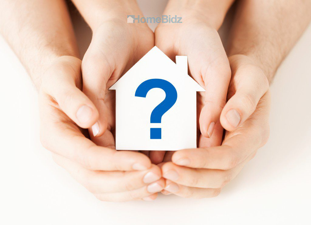 Here Are Important Questions For Your Lender via @homebidz