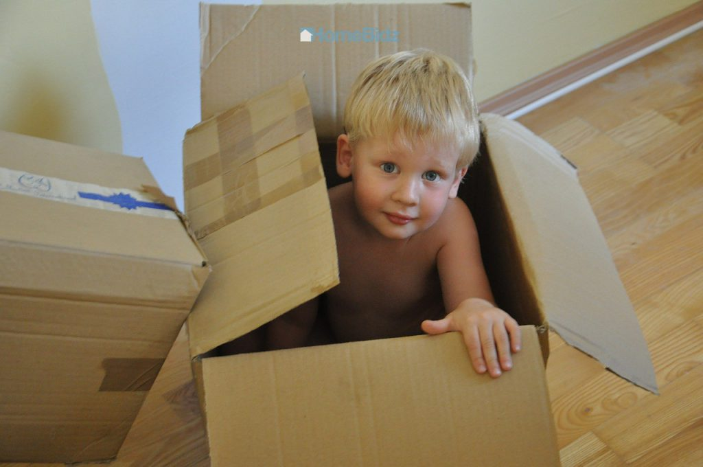 Tips That May Help Prepare You for Moving Day via @homebidz