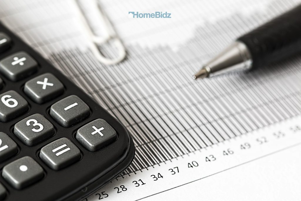 Is Owner Financing Right for You? via @homebidz