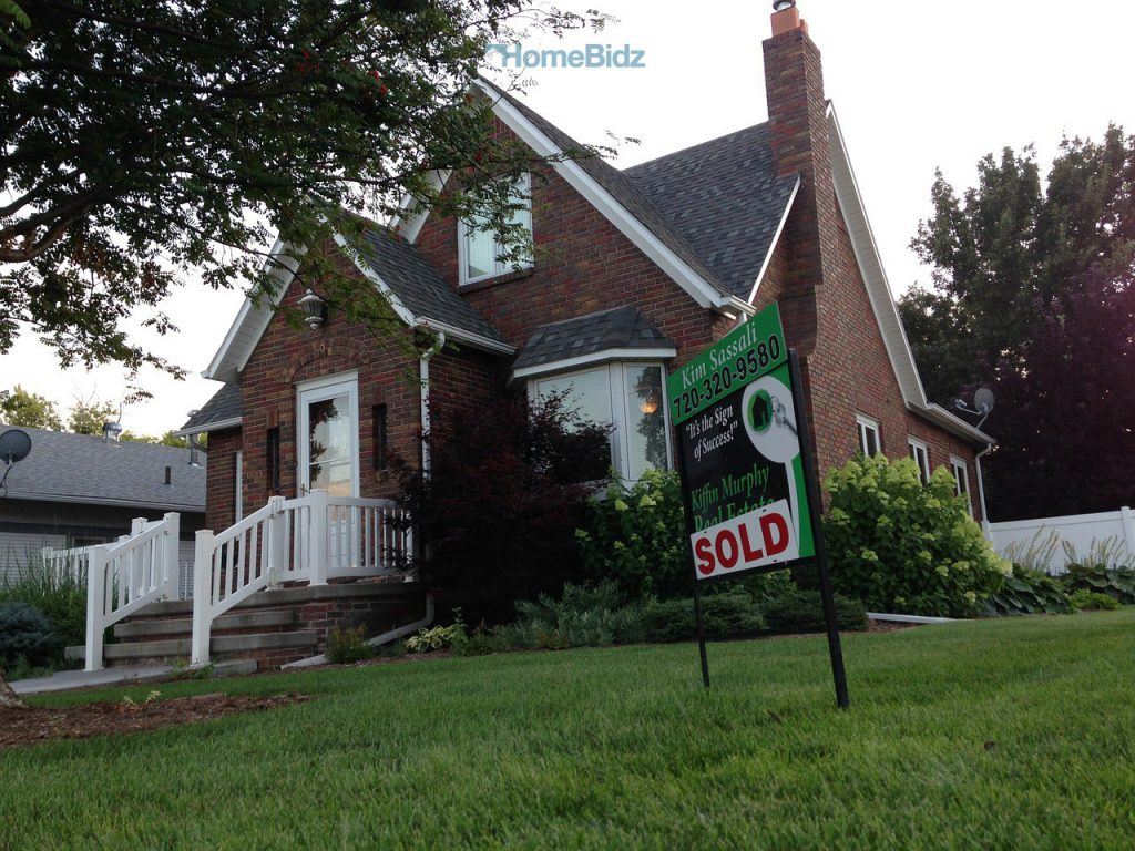 4 Home Buying Steps That Will Make Your Search Easier via @homebidz