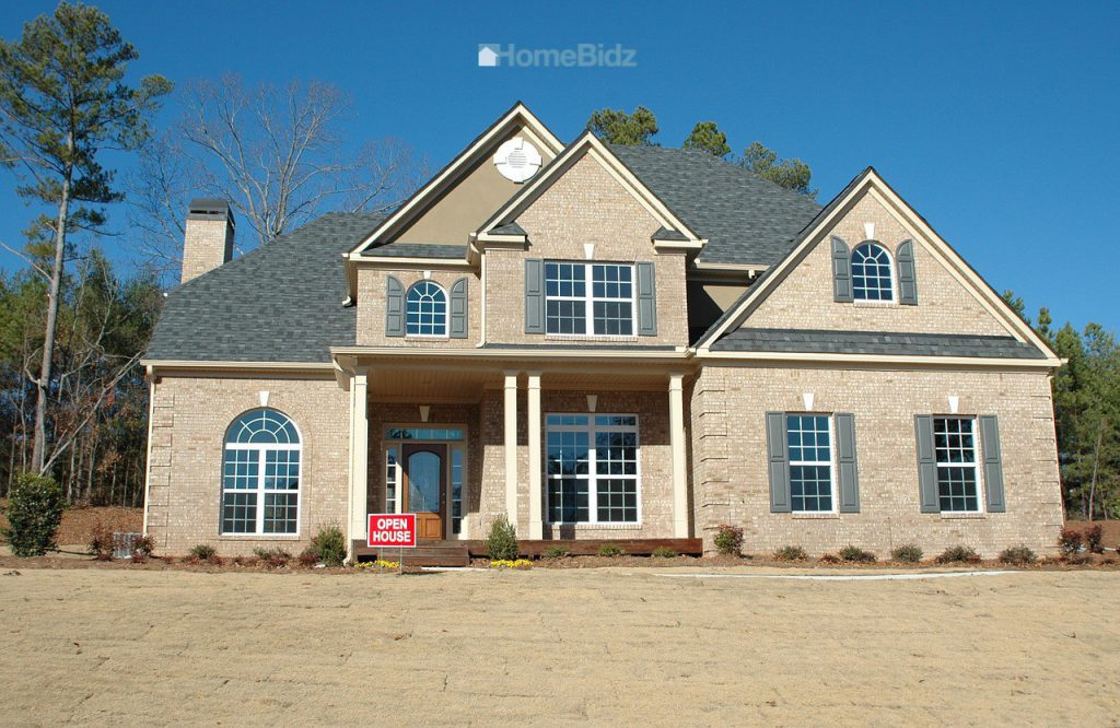 These Are Mistakes that Real Estate Investors Should Avoid via @homebidz