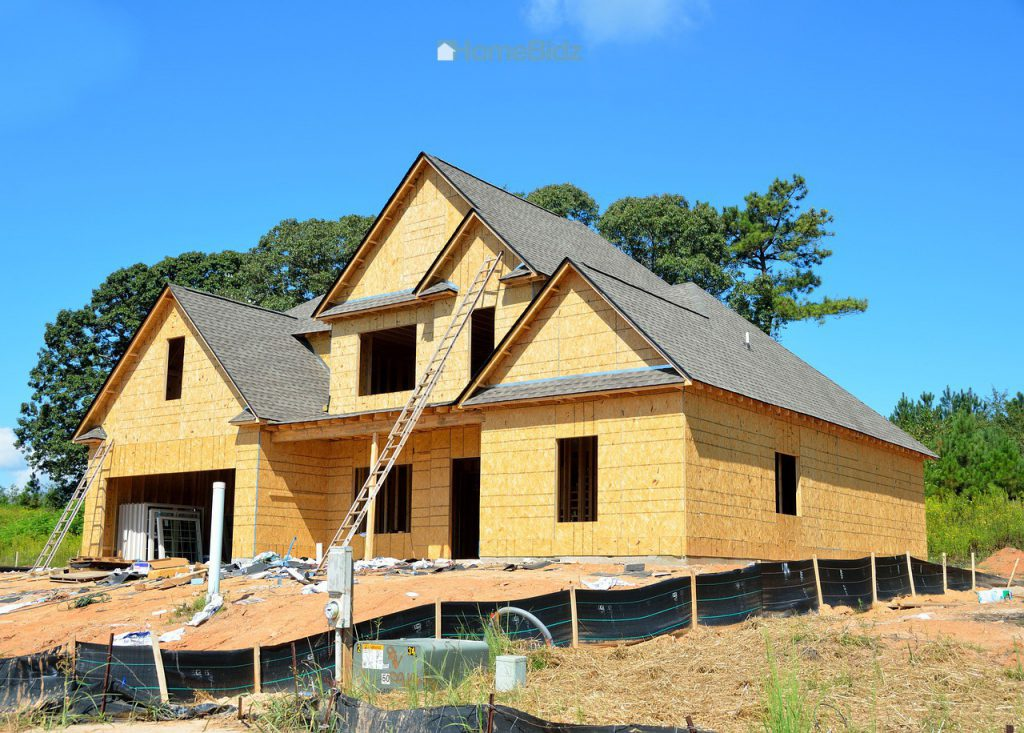 Here are the Challenges of Looking for a New House via @homebidz