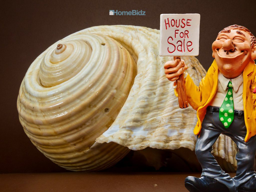 This is How To Find A Realtor via @homebidz