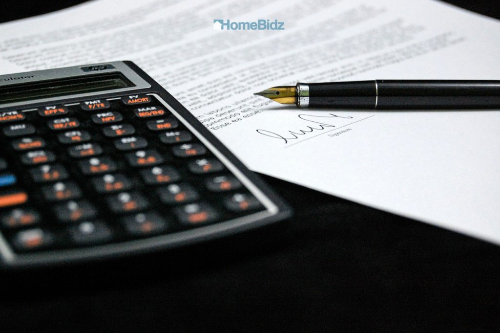 What You Need to Know About Closing Costs via @homebidz