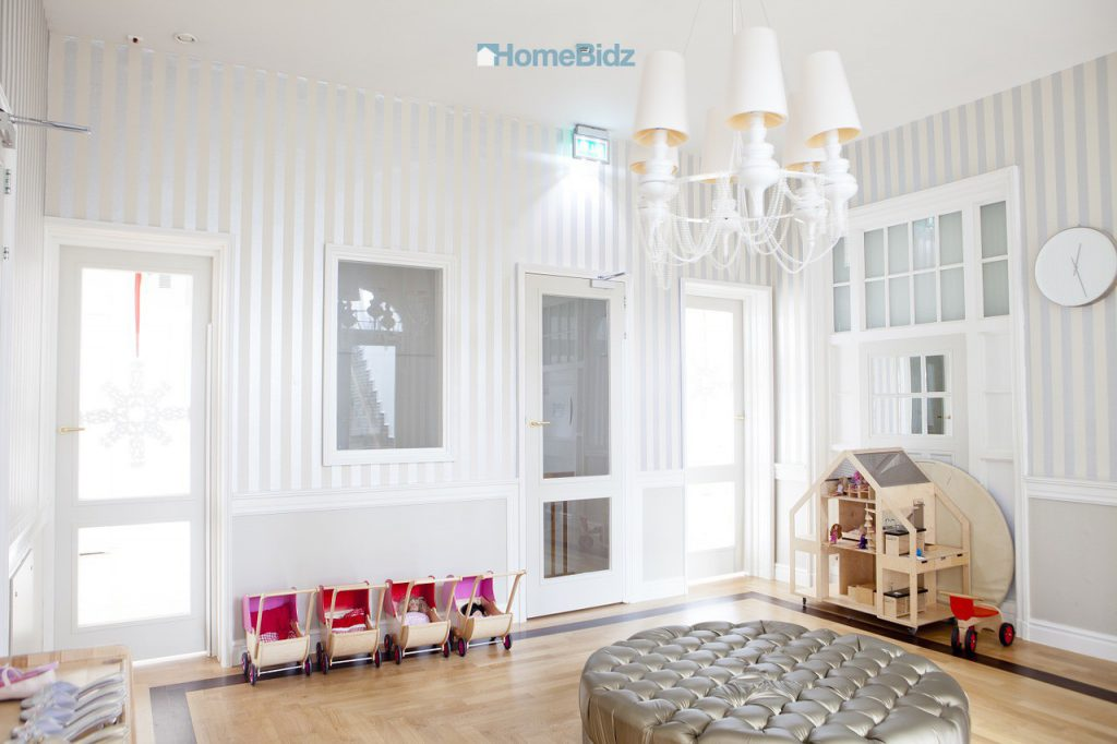This is Your Guide to Buying a Home You Love via @homebidz