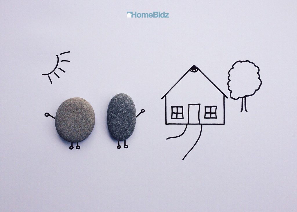 Your Future Home Should Have These Qualities via @homebidz
