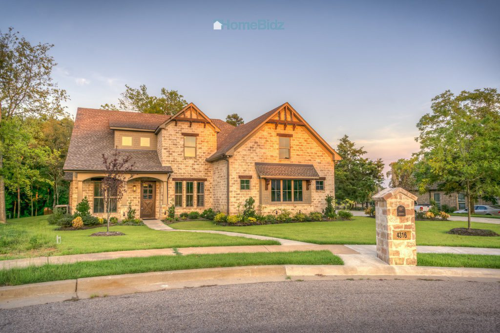 Home Buying Tips – This is Why You Should Research Every Home via @homebidz
