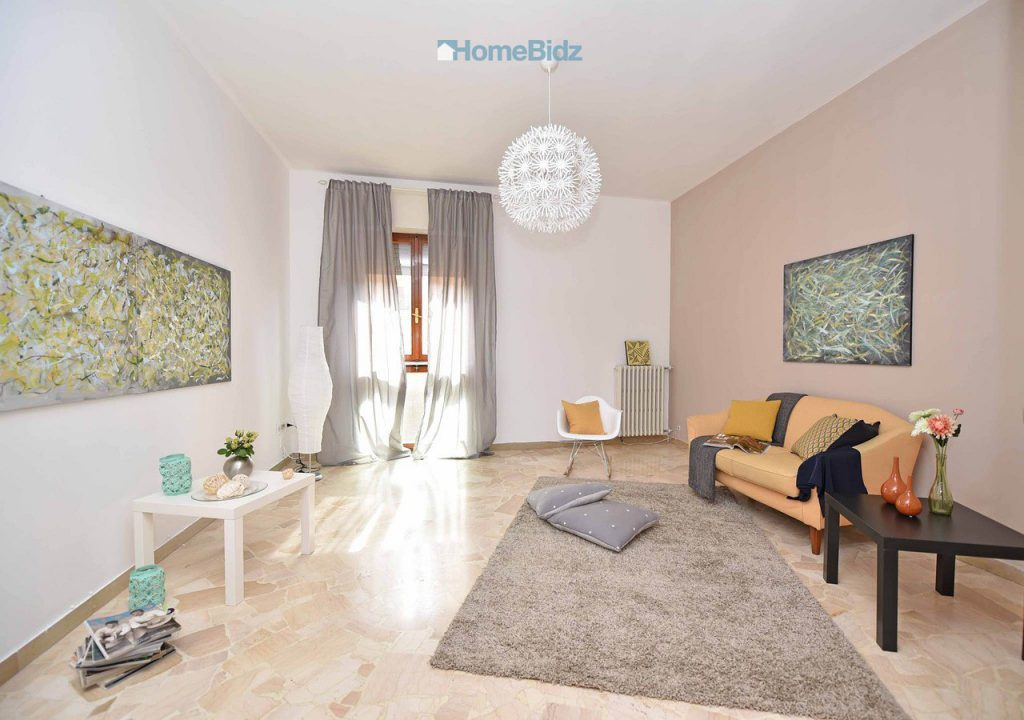 This is How to Use Your Senses When House Hunting via @homebidz