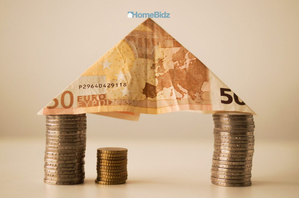 What You Need to Know about Jumbo and Conforming Loans via @homebidz