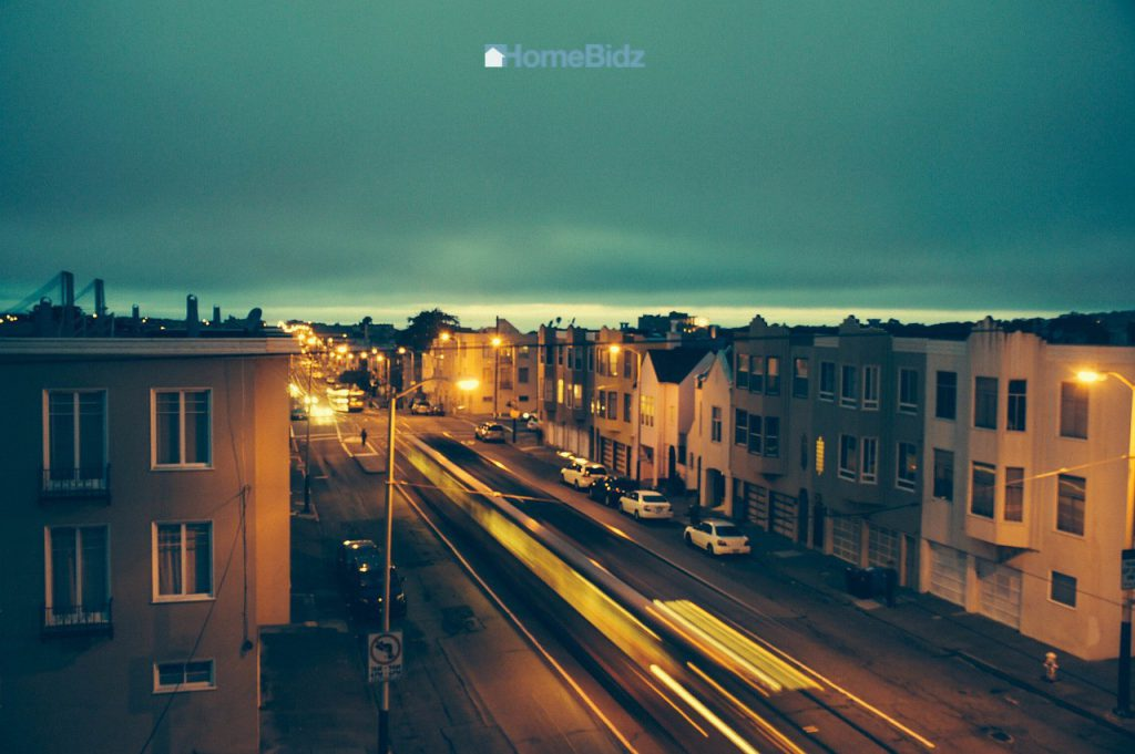 This is How You Can Learn More About a Neighborhood via @homebidz